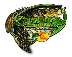 bass-pro-crappie-masters