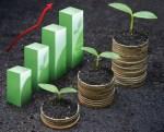 economic-growth-2