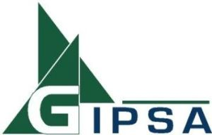 GIPSA ruling