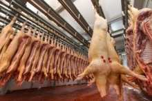 National Pork Board