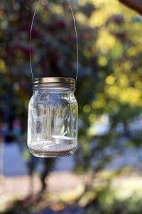 mason-jar-candle-lantern