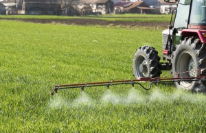 Herbicide Products