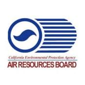 California air-resources-board-240x240