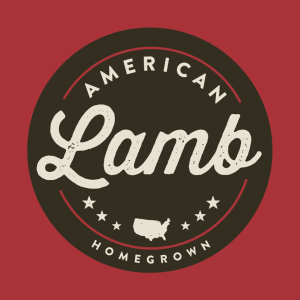 Lamb Checkoff Program