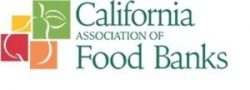 california-association-of-food bank