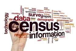 usda census of agriculture