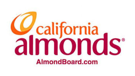 Available Positions on 2018 Almond Board of Directors
