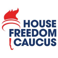 freedom caucus