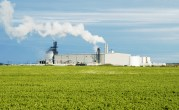 Ethanol Plan