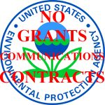 grants contracts epa