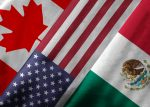 nafta changes Mexico