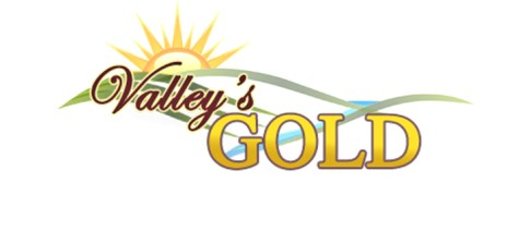Valley's Gold