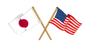 Japan interested in multi nation trade agreements not bilateral leaders from japan told a nebraska trade delegation last week that japan is not interested in a bilateral trade agreement with the united states platinumwayz