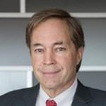 Cargill Chair and CEO David MacLennan