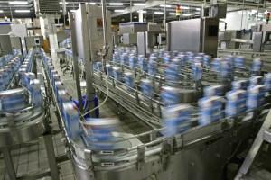 trade canada dairy responds