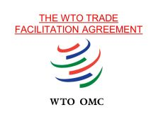 trade agreement