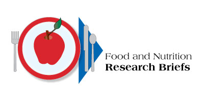 food-nutrition-research-briefs logo