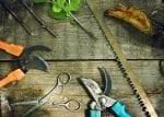 pruning tools