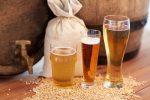 distillers grains lowest