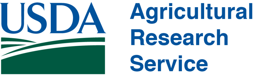 agriculture research service