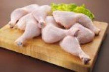 chicken Guatemala tariffs