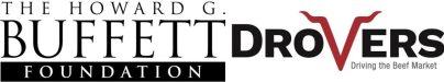 drovers howard buffett foundation