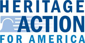 heritage action