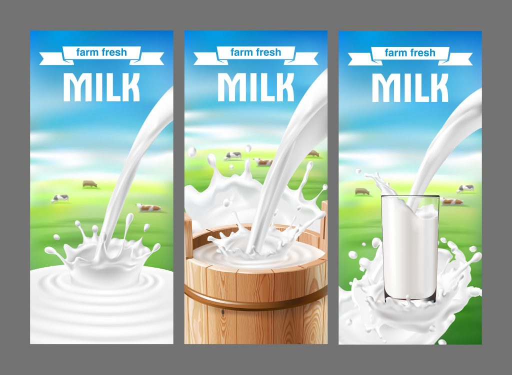 Milk Labeling Comment Deadline is Approaching
