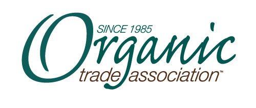 organic production