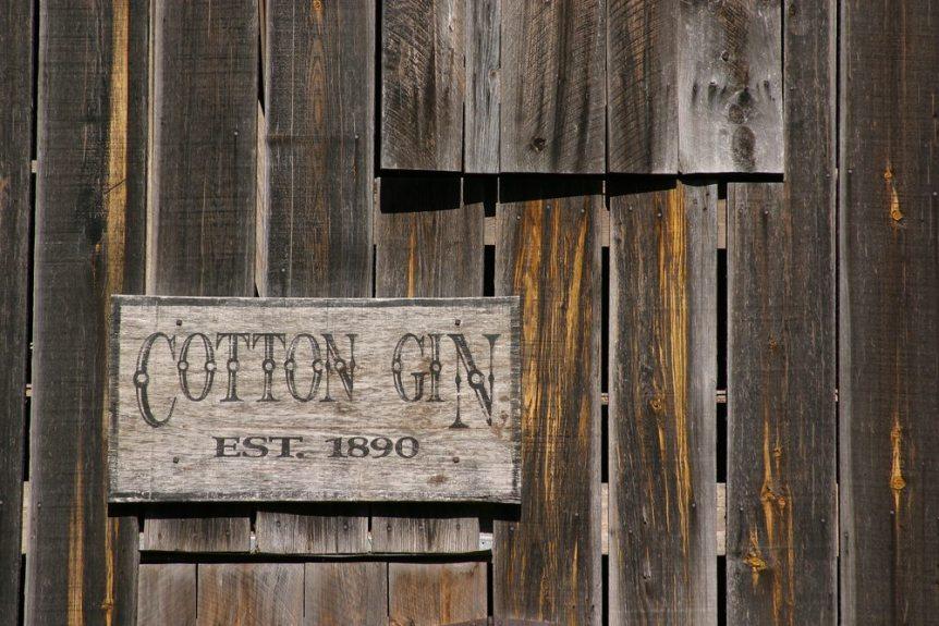 cotton producers