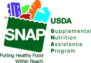 snap nutrition