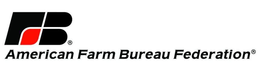 american farm bureau