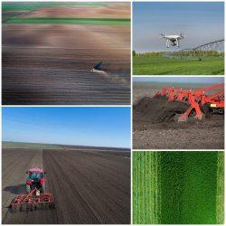 agriculture myths
