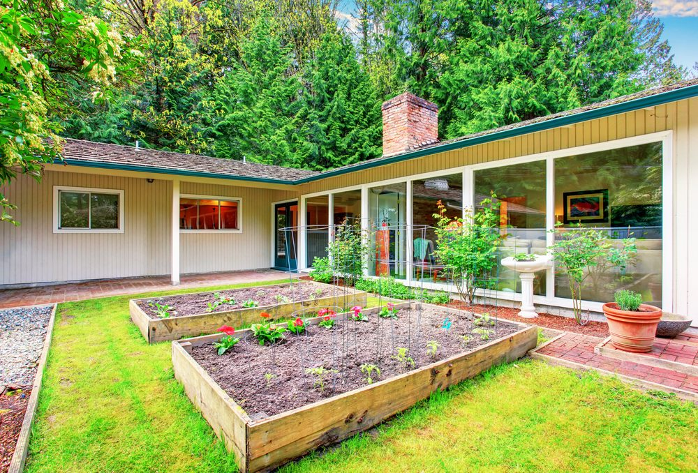 In Soil, Aeration Refers To The Extent Of Air Gaps. Aerated Soil Will  Equate To Happier Plants With Plenty Of Oxygen. That Can Be As Important As  Water, ...