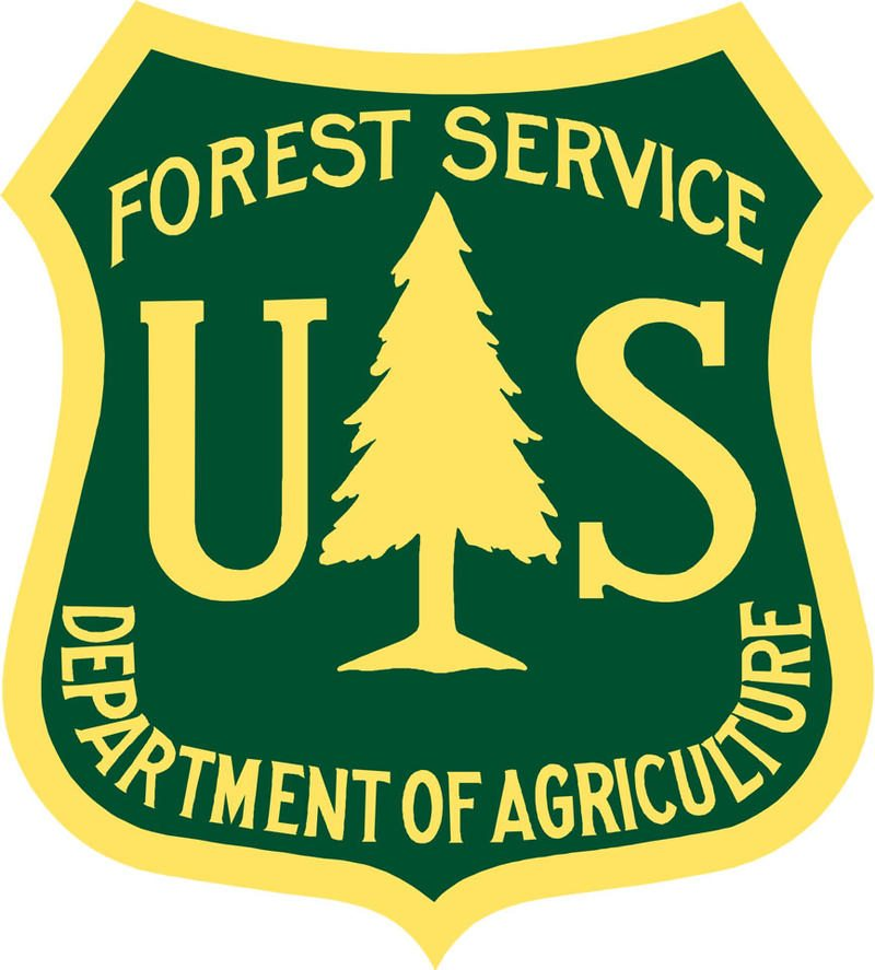 USDA Forest Service Announces New Strategy for Improving Forest Conditions