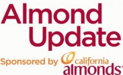 Almond Conference Gearing Up