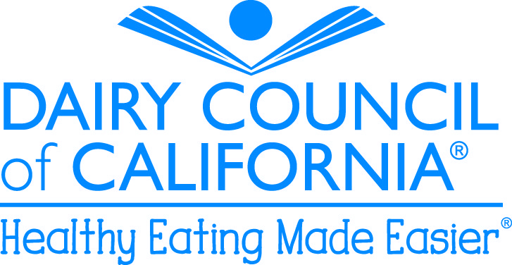 Two Dairy Leaders Join Dairy Council of CA Board