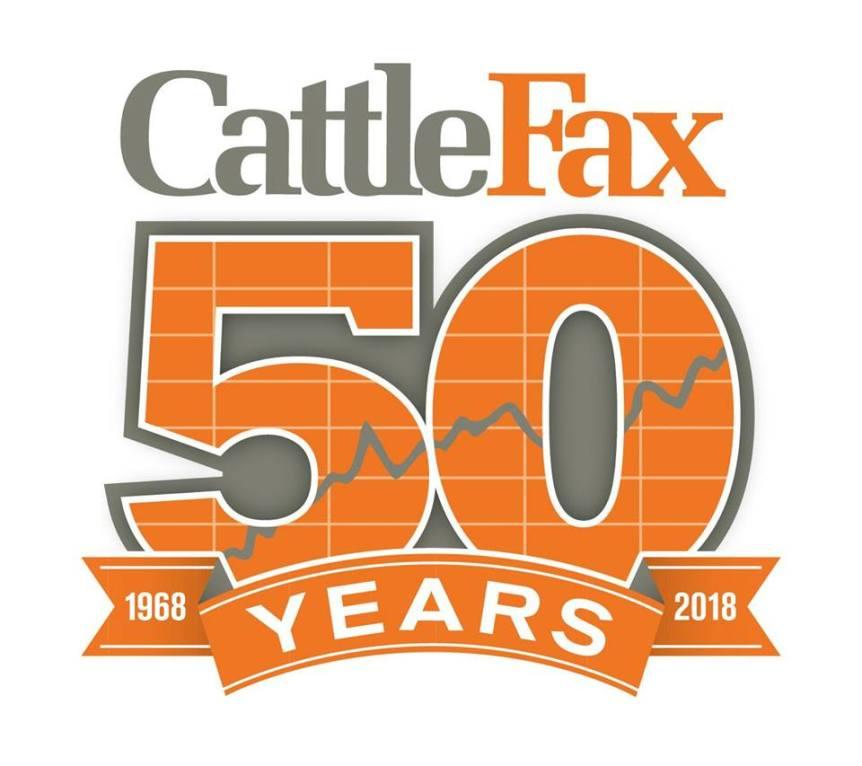 cattlefax