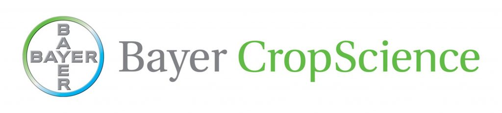 Bayer Announces Crop Science Incubator Space
