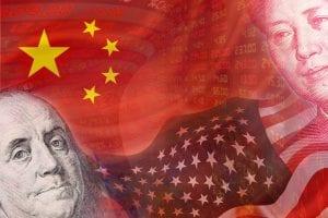 chinese goods tariffs