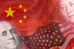 china trade war tariffs
