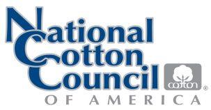 The National Cotton Council (NCC)