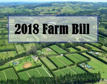 farming groups