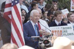 Congressman Jim Costa