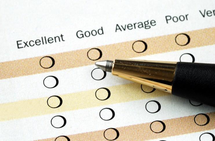 H-2A Survey