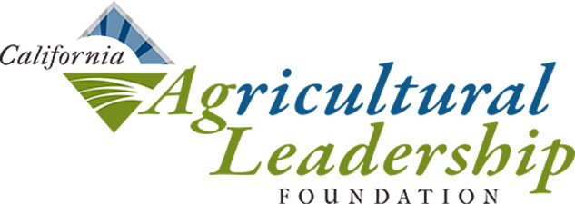 California Agricultural Leadership Foundation