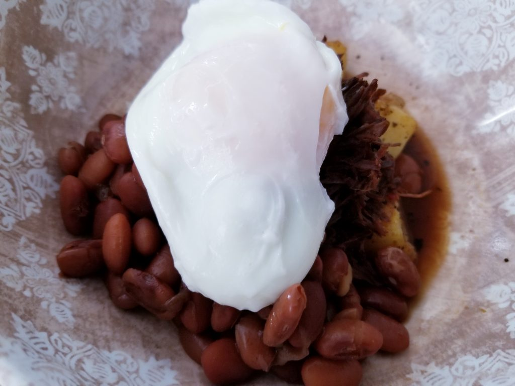 The California Kitchen: Properly Cooked Pinto Beans