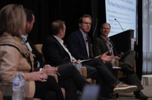 California Dairy Sustainability Summit