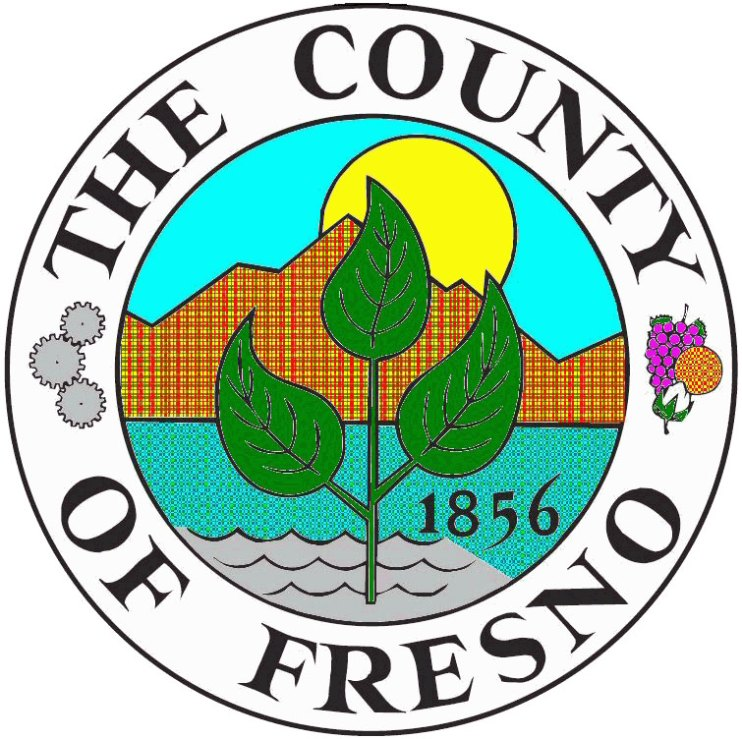 top agricultural county