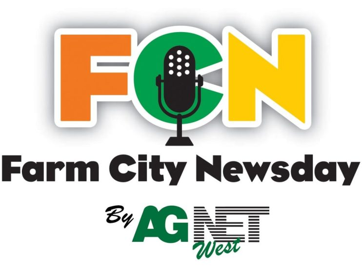Farm City Newsday